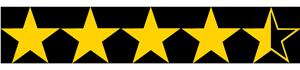 four_half-stars_0